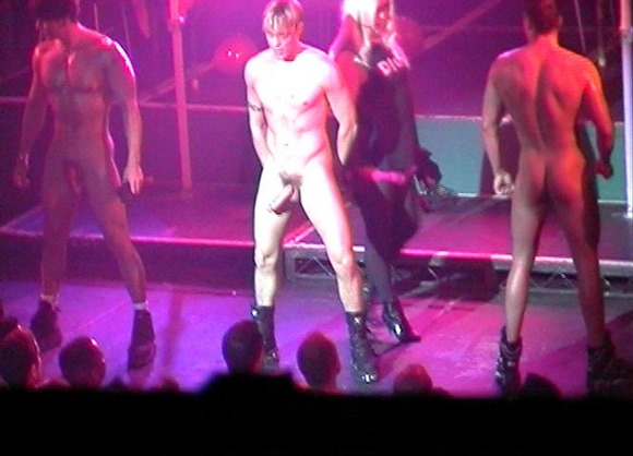 boyspycam-hunk-strippers-on-the-stage