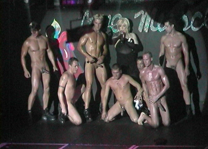 male-strippers-naked