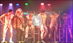 boyspycam strip show